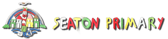 Seaton School